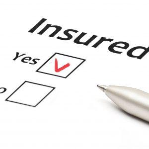 free professional liability insurance at Phenix Salon Suites